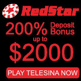 Play Telesina